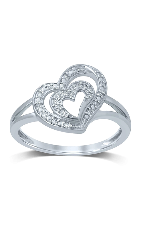The Gianini Collection Fashion ring WFROX1089 product image