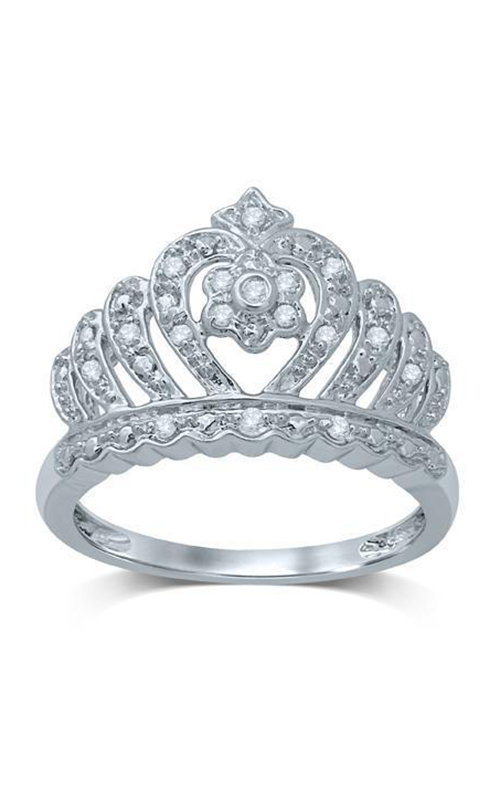 The Gianini Collection Fashion ring WFROX4465/YG product image