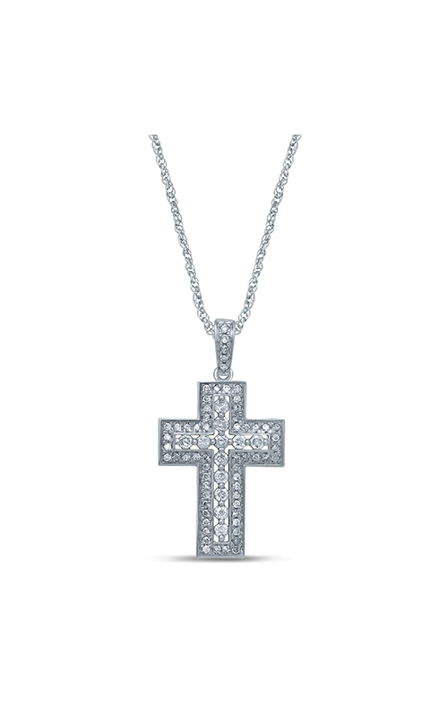 The Gianini Collection Necklace WPEOH1094 product image