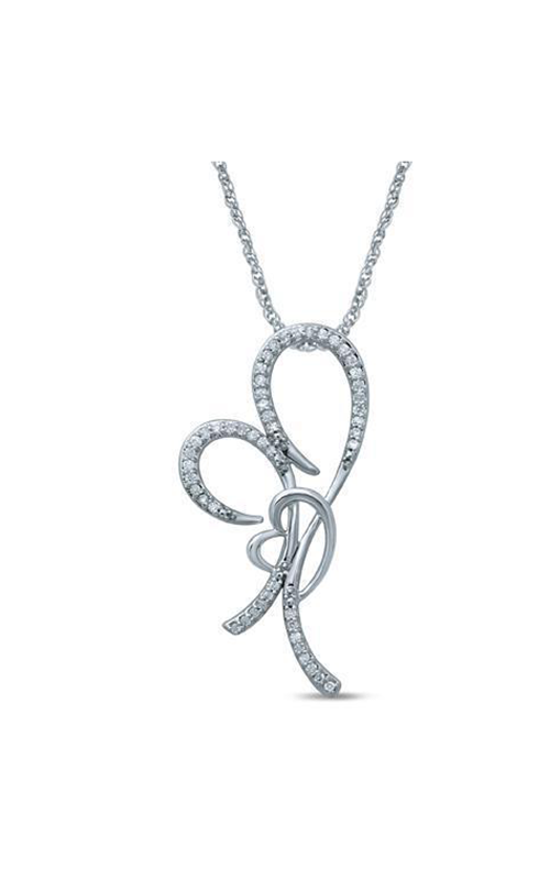 The Gianini Collection Necklace WPEOQ3498/YG product image