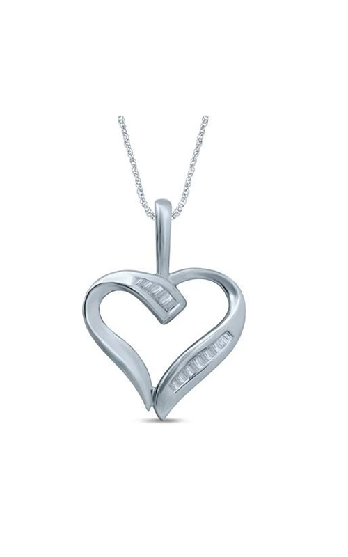 The Gianini Collection Necklace WPEOX5690/YG product image