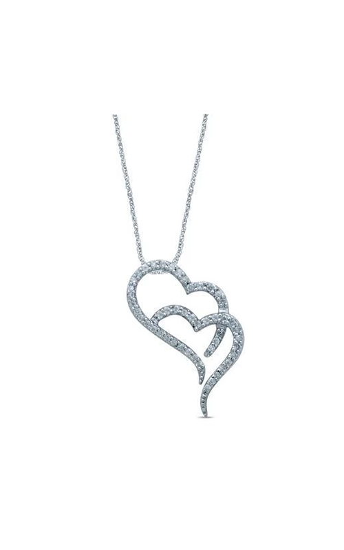 The Gianini Collection Necklace WPEQT6943/YG product image