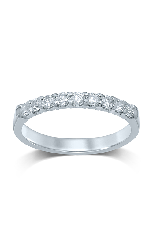 The Gianini Collection Wedding band WUFOH4267 product image