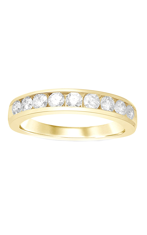 The Gianini Collection Wedding band WUFTQ9822/YG product image