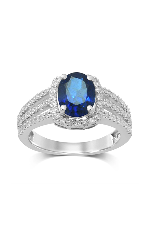 The Gianini Collection Fashion ring WCSFROH8841SP/YG product image