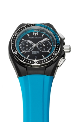 Technomarine Cruise Sport 110017