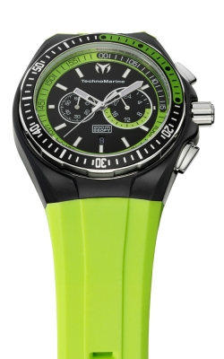 Technomarine Cruise Sport 110019