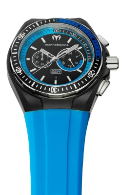 Technomarine Cruise Sport 110021