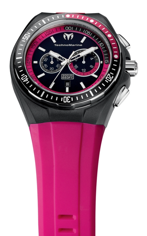 Technomarine Cruise Sport 111021