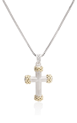 THORN CROSS - LARGE product image