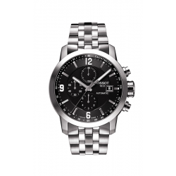 Tissot PRC Watch T0554271105700 product image