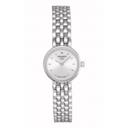 Tissot Lovely Watch T0580091103100 product image