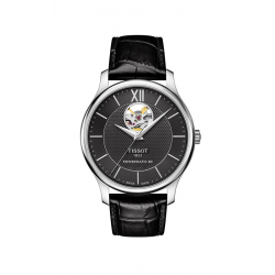 Tissot Tradition Watch T0639071605800 product image