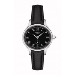 Tissot Bella Ora Watch T1031101705300 product image