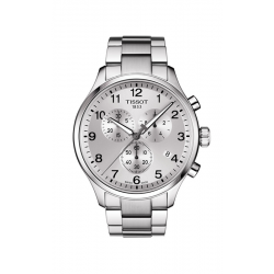 Tissot Chrono XL Classic Watch T1166171103700 product image