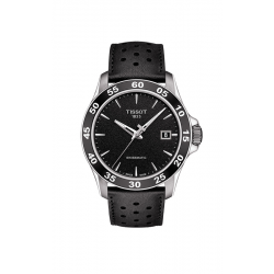 Tissot V8 Watch T1064071605100 product image