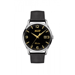 Tissot Visodate Watch T1184101605701 product image
