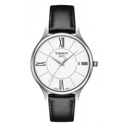 Tissot Bella Ora Round Watch T1032101601800 product image
