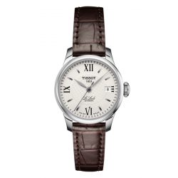 Tissot Le Locle Automatic Lady Watch T41111377 product image