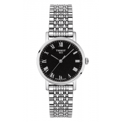 Tissot Everytime Small Watch T1092101105300 product image