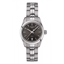 Tissot PR 100 Lady Small Watch T1010101106100 product image