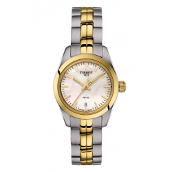 Tissot PR 100 Lady Small Watch T1010102211100 product image