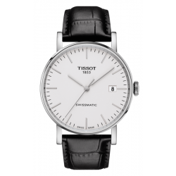 Tissot Everytime Swissmatic Watch T1094071603100 product image