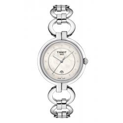 Tissot Flamingo Watch T0942101111600 product image