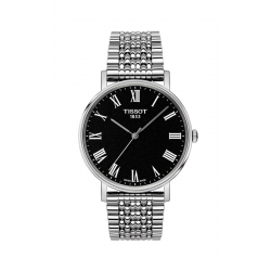 Tissot Everytime Watch T1094101105300 product image
