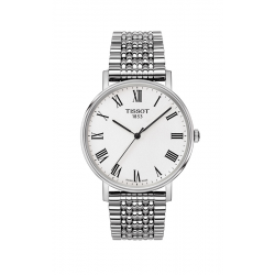 Tissot Everytime Watch T1094101103300 product image