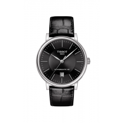 Tissot Carson Watch T1224171605100 product image