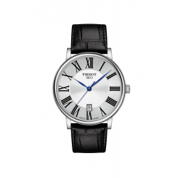 Tissot Carson Watch T1224101603300 product image