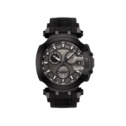 Tissot T-Race Chronograph Watch T1154173706103 product image