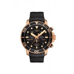 Tissot Seastar 1000 Chronograph Watch T1204173705100 product image