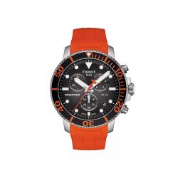 Tissot Seastar 1000 Chronograph Watch T1204171705101 product image