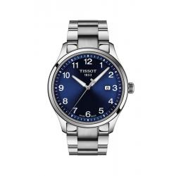 Tissot Gent XL Classic Watch T1164101104700 product image