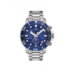 Tissot Seastar 1000 Chronograph Watch T1204171104100 product image