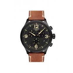 Tissot Chrono XL Classic Watch T1166173605700 product image