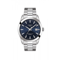 Tissot Gentleman Watch T1274071104100 product image