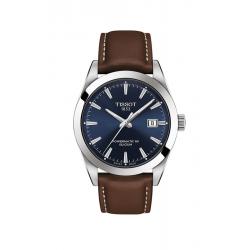 Tissot Carson Premium Powermatic 80 Watch T1274071604100 product image
