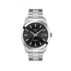 Tissot Gentleman Watch T1274071105100 product image