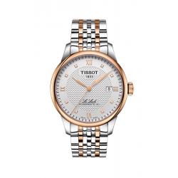 Tissot Carson Premium Powermatic 80 Watch T0064072203600 product image