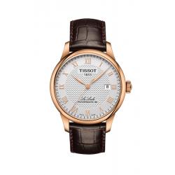 Tissot Carson Premium Powermatic 80 Watch T0064073603300 product image