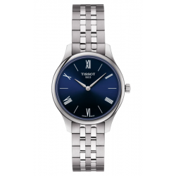 Tissot Tradition 5.5 Lady Watch T0632091104800 product image