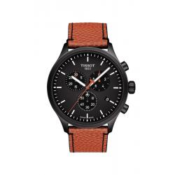 Tissot T-Sport Watch T1166173605112 product image