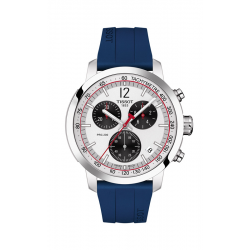 Tissot PRC Watch T1144171703700 product image