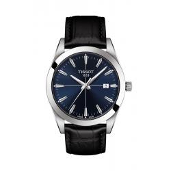 Tissot Gentleman Watch T1274101604101 product image