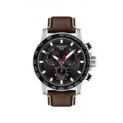 Tissot Supersport Chrono Watch T1256171605101 product image
