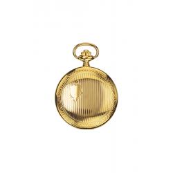 Tissot Savonnette Mechanical Watch T83440212 product image