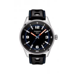 Tissot Alpine on Board Watch T1236101605700 product image